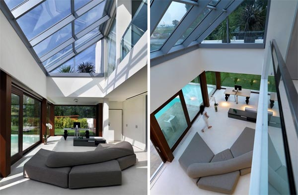 Architects Interior Designers London Free Interior Design